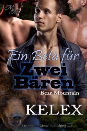 Ein Beta für zwei Bären