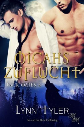 Micahs Zuflucht