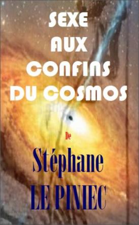 Sexe au confins du cosmos