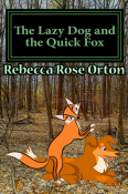 The Lazy Dog and the Quick Fox
