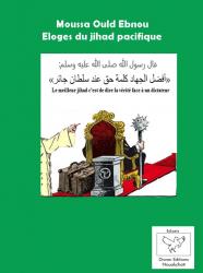 Eloges du jihad pacifique