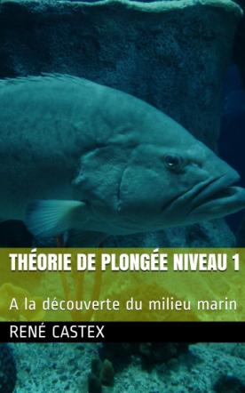 THÉORIE DE PLONGÉE NIVEAU 1