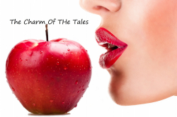 The Charm Of The Tales