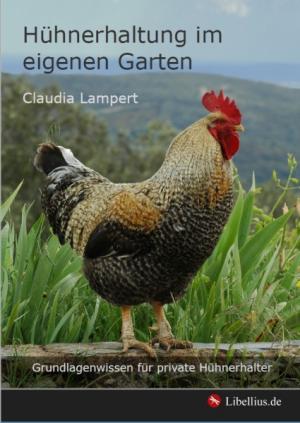 Hühnerhaltung im eigenen Garten