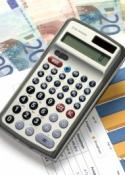 Einsendeaufgabe SFFB 1N - Steuerrecht, Abgabenordnung etc.