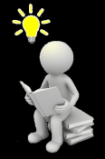 BWG01 Betriebswirtschaftliche Grundlagen