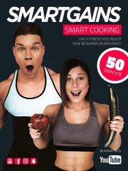 SMART COOKING - Fitness Kochbuch