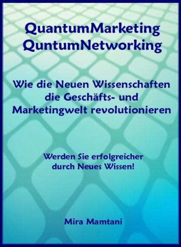 QuantumMarketing-Quantumnetworking