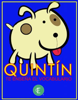 Quintín