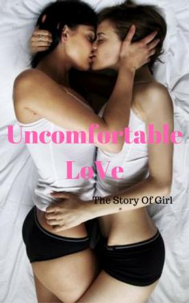 Uncomfortable Love