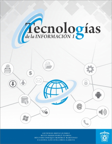Tecnologías de la información I
