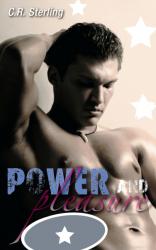 Power & Pleasure
