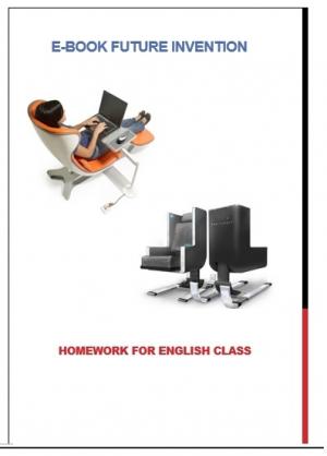 HOMEWORD ENGLISH