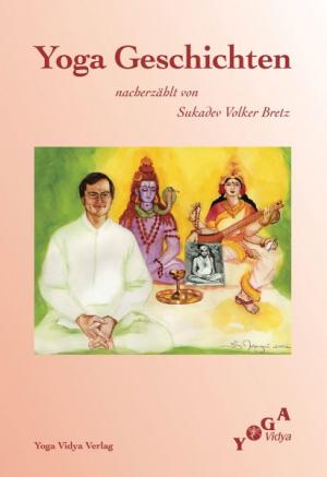 Yoga Geschichten