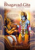 Die Bhagavad-Gita für Menschen von heute