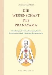 Die Wissenschaft des Pranayama