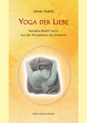 Yoga der Liebe