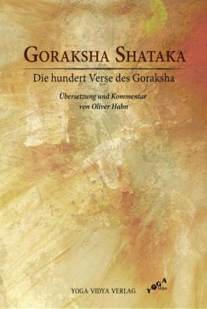 Goraksha Shataka