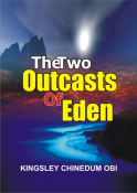 The Two Outcasts Of Eden