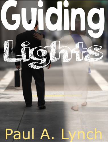 Guiding Lights