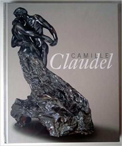 InVersionen: Camille Claudel