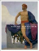 Sascha Schneider (1870-1927)