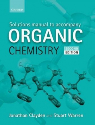 CHEMISTRY STUDY GUIDE FOR HIGH SCHOOLS AND UNIVERSITIES