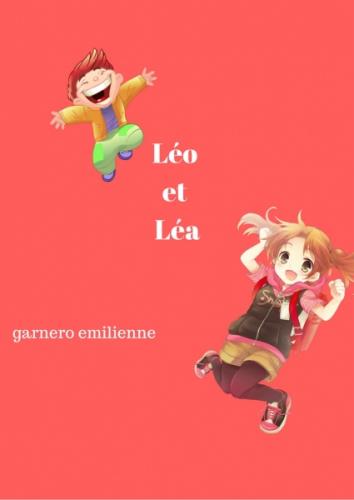 Léo et Léa
