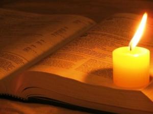 LES PSAUMES POUR LA PROSPERITE