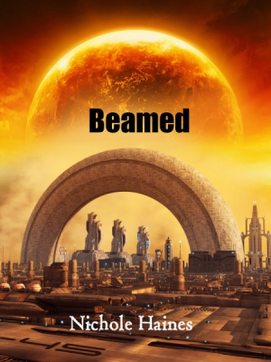 Beamed