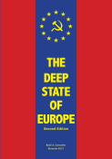 The Deep State of Europe -2nd edition