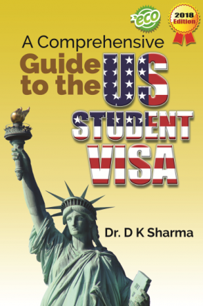 A Comprehensive Guide to the US Student Visa