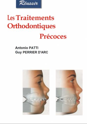 Réussir le TRT orthodotique précoce