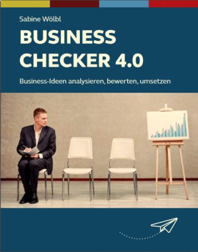 BusinessChecker 4.0