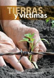 Tierras y Víctimas