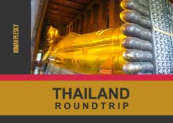 Photobook Thailand