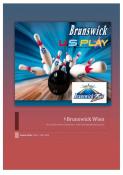 Brunswick Wien