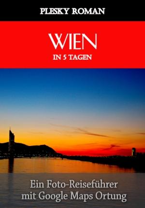 Wien in 5 Tagen