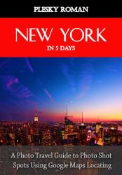 New York in 5 Days