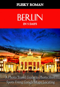 Berlin in 5 Days
