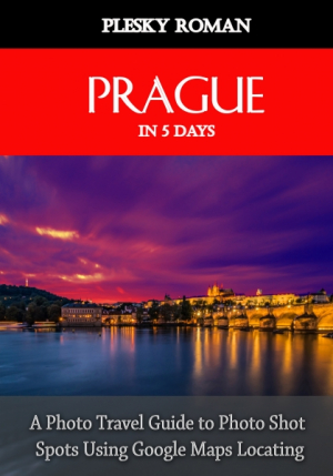 Prague in 5 Days