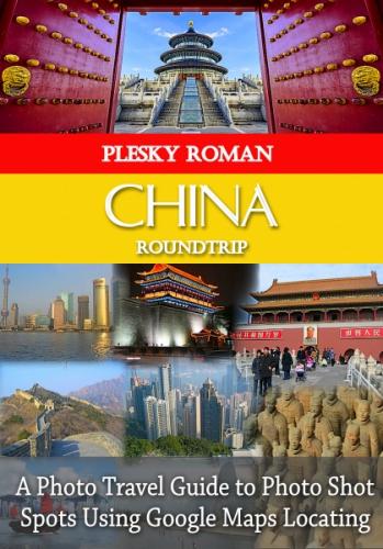 China Roundtrip