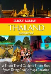 Thailand Roundtrip