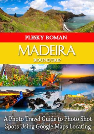 Madeira Roundtrip