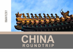 Photobook China Roundtrip