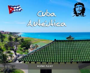 Fotobuch Cuba Auténtica