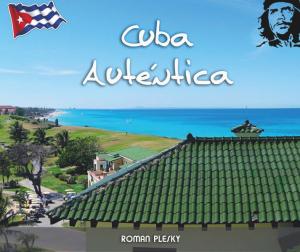 Photobook Cuba Roundtrip