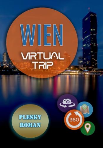 Wien – Virtual Trip