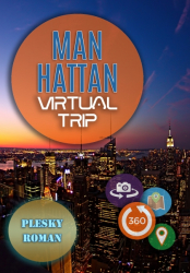 Manhattan – Virtual Trip