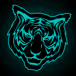 key gambling 1337 tigers forum low prix high cality bass prs
